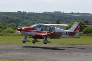 General Aviation 2012